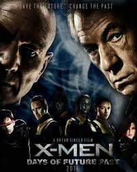 497 best images about x men days of future past 497 best images about x men days of future past charles xavier x men and michael fassbender