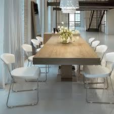 modern kitchen dining sets. modern kitchen dining sets l
