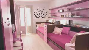 bedroom ideas for teenage girls tumblr. Unique Ideas Beautiful Teen Teenage Girl Room Ideas Tumblr Pink Bedroom  Girls For Amazing Top With Decoration Throughout Bedroom Ideas For Teenage Girls Tumblr