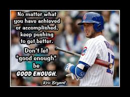 Inspirational Baseball Quotes 56 Stunning Baseball Inspirational Quote Poster Gift Champion Photo Wall
