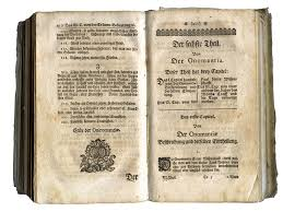 old book pages from 1717 stock photo image of ancient 3406206