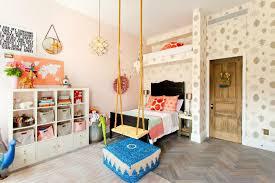 genevieve gorder rugs