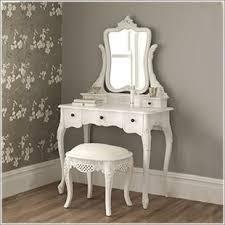 chic bedroom furniture. dressing tables u0026 stools chic bedroom furniture n