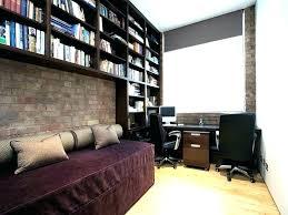 small office bedroom. Small Office Room Design Ideas Break Bedroom Offices F
