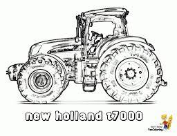 Kleurplaat Fendt With Kleurplaat Tractor Beste Kleurplaat Tekeningen