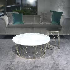 round marble coffee table the above image to enlarge oval west elm round marble coffee table