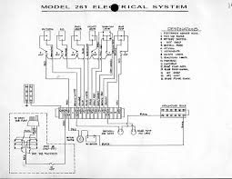bremas series a1700 wiring diagram bremas image bremas boat lift switch wiring diagram images bremas drum switch on bremas series a1700 wiring diagram