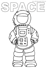 Small Picture Space UFO Alien coloring pages coloring books thynedfgt