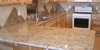 home blog do granite countertops fade table of contents