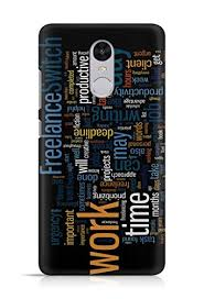 xiaomi redmi note 4 unique design by ikraft redmi note 4 smartphone cover matte finish printed back hard case cover with slim fit impact protection for 5 5