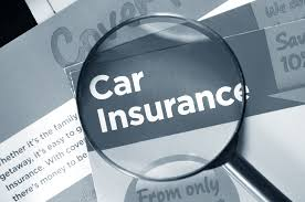 compare car insurance to save on premiums