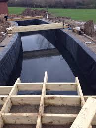 Pond Design Essex Koi Pond Design And Build The Pond Specialist