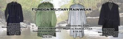 mcguire army navy cur and vintage military apparel military surpluilitary style clothing and gear