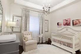image of blue and light pink rug for nursery