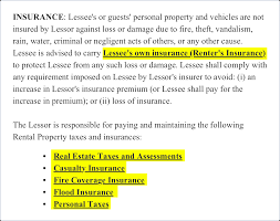 Below are a variety of basic rental agreements in word you can use and update on your own. Free Rental Lease Agreement Template Lease Form Formswift
