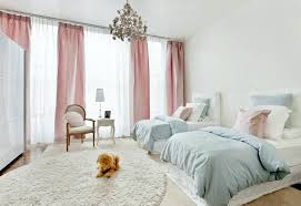 tiffany blue and gray bedroom good looking bedspreads king in kids contemporary with shams next to blue aqua and pink