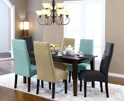 baby blue dining chairs light blue dining room chairs by chair the brick grey light blue dining chairs uk