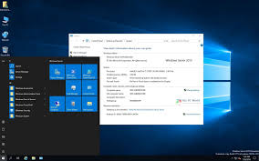 Windows Microsoft Free Download Microsoft Windows Server 2019 Free Download All Pc World