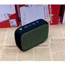 Loa Bluetooth Mini Cầm Tay Charge G2 - Âm Thanh Đỉnh Cao+bền đẹp + Bảo Hành  6 Tháng Lỗi 1 Đổi 1