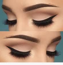 cute 130 eye makeup ideas you might want to try