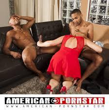Danila American Pornstar