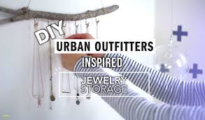 furniture wonderful urban outfitters room decor uk inspirational
