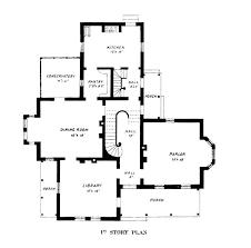 small victorian house plans house blueprints modern home plans vibrant inspiration 8 era house floor plans