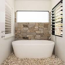 Small Picture home remodeling estimate cost estimate template bathroom remodel