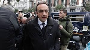 Rajoy, la mejor opción... Images?q=tbn:ANd9GcS3HamX6RlqAI8E_maBqEDD03TS705BmY-bFoQgFlBh1P-JPwjK_w