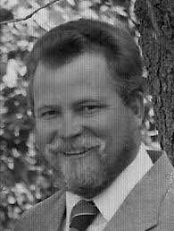 Willis Gale Dudley   Obituaries   thefacts.com