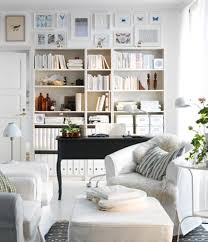 feng shui home office ideas. simple fengshui home office ideas with white sofa set and black traditional desk feng shui