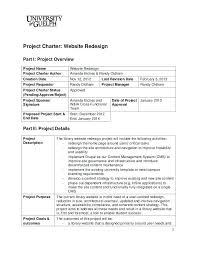 Website Project Scope Template Definition In Cpp – Willconway.co