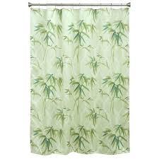 bamboo shower curtain hooks set of 12
