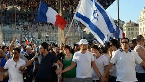 Image result for فرنسا الصهيونية
