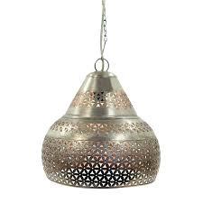 moroccan pendant light lighting pendant pendant light the best moroccan pendant lamps uk