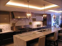 over counter lighting. large size of kitchenedison bulbs lowes promo under counter lighting kitchen chandelier over e