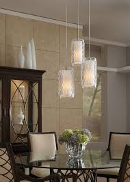 contemporary dining room lighting ideas. 119 best dining room lighting ideas images on pinterest kitchen islands and pendant lights contemporary