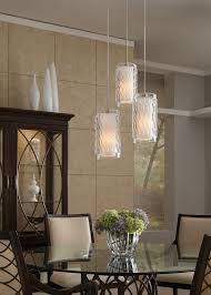 liza grande pendant by tech lighting lighting pendant pendantlighting dining