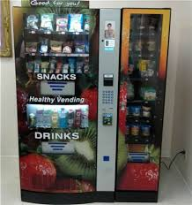 Vending Machine Companies In Orange County Ca Delectable Turnkey Vending Machine Business Businesses For Sale Cibolo Texas