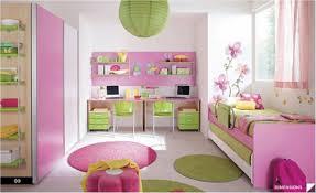 magnificent bedroom girl pink toddler girl bedroom ideas coolest kid bedrooms frightening points toddler girl bedroom