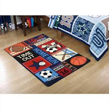 extra large area rugs ikea x rug new childrens rugs melbourne armadillo u co junior collection