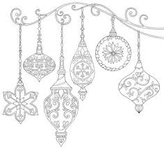 20 Best Printable Coloring Pages Images On Pinterest