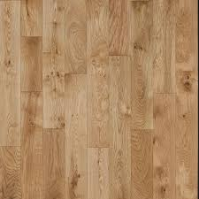 nuvelle french oak pinot noir 5 8 in thick x 4 3 4 in wide x varying length solid hardwood flooring 15 5 sq ft case nv5sl the home depot