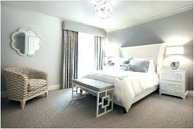 grey carpet bedroom gray carpet ideas grey carpet bedroom ideas what color carpet goes good with grey carpet bedroom