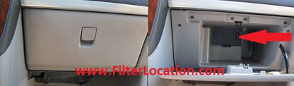 buick terraza cabin air filter location from year 2002 to 2009 2009 chevy hhr fuel filter location buick terraza cabin air filter location
