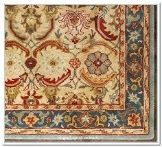 pottery barn rug s jute 9x12 rugs 5x7 recall smell
