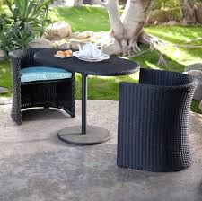 furniture for small balcony. Small Patio Furniture Set Modern Outdoor For Spaces Sets Decks . Balcony T