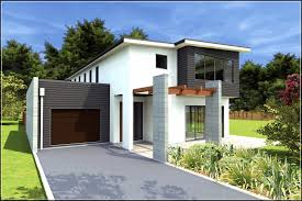 Small Picture House Designs Floor Plans Nz House Design Ideas Eco Friendly