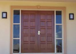 ALLKIND Joinery  Timber Entry And Pivot DoorsSolid Timber Entry Doors Brisbane