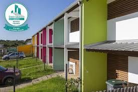 86 <b>Copaya</b> | 2018 Buildings _ Green Solutions Awards